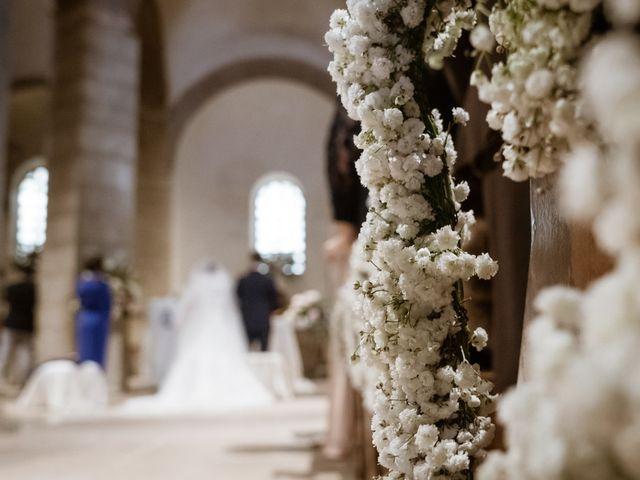 Il matrimonio di Davide e Katia a Benevento, Benevento 28
