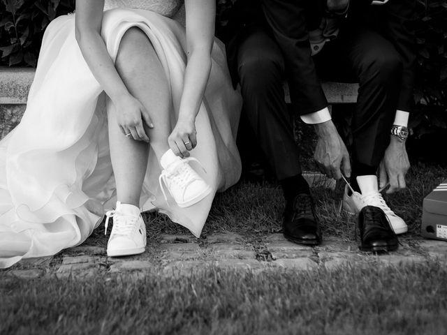 Il matrimonio di Davide e Katia a Benevento, Benevento 7