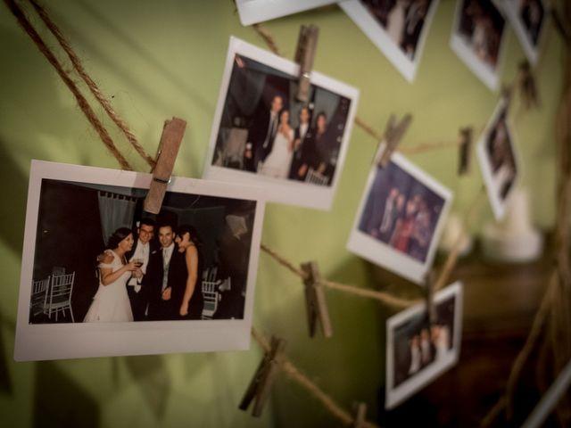 Il matrimonio di Davide e Katia a Benevento, Benevento 56