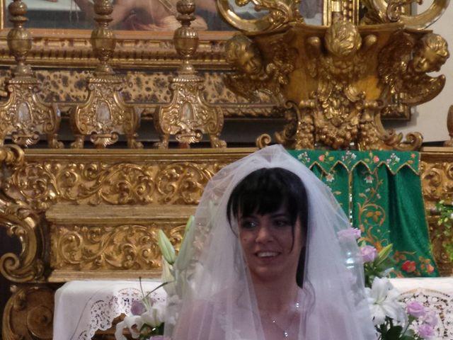 Il matrimonio di Debora e Fabio  a Rimini, Rimini 4