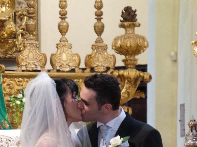Il matrimonio di Debora e Fabio  a Rimini, Rimini 5