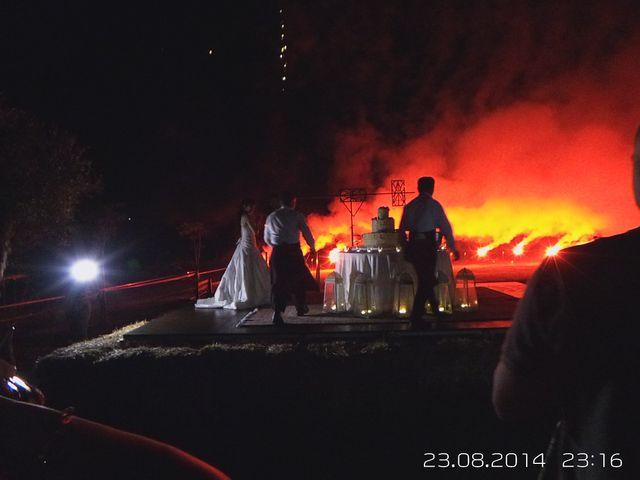 Il matrimonio di Debora e Fabio  a Rimini, Rimini 9