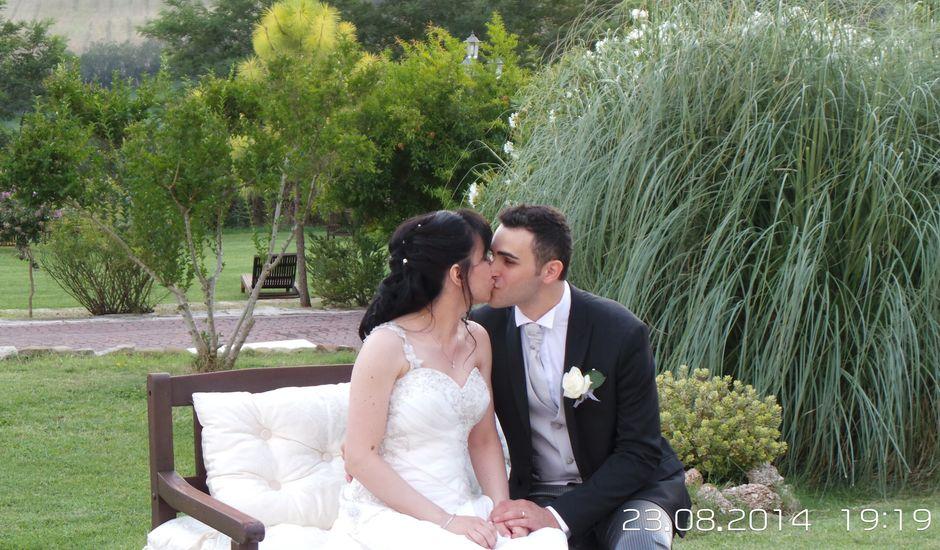 Il matrimonio di Debora e Fabio  a Rimini, Rimini