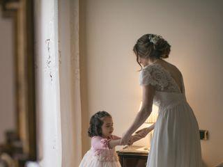 Le nozze di Lucia Anna e Ugo 2