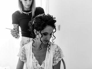 Le nozze di Flavio e Eleonora 3
