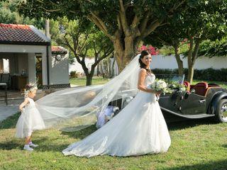 Le nozze di Peppe e Morena 3