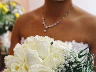 Le nozze di Rita e Eduardo 3