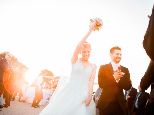 Il matrimonio di Marco e Roberta a Mosciano Sant'Angelo, Teramo 28
