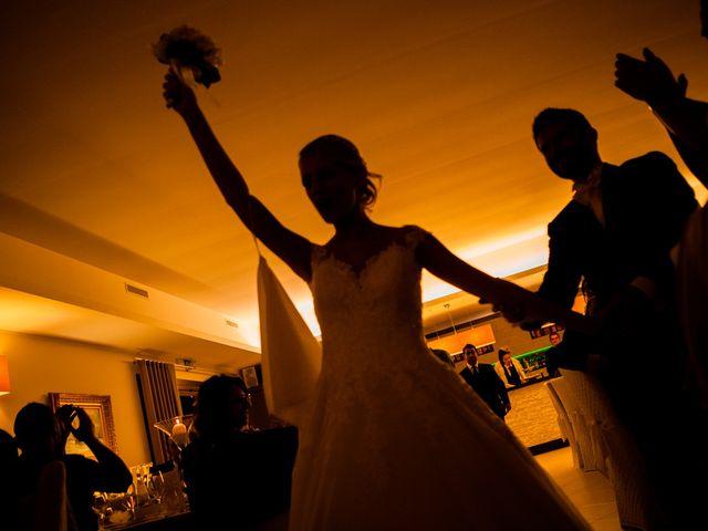 Il matrimonio di Marco e Roberta a Mosciano Sant'Angelo, Teramo 37