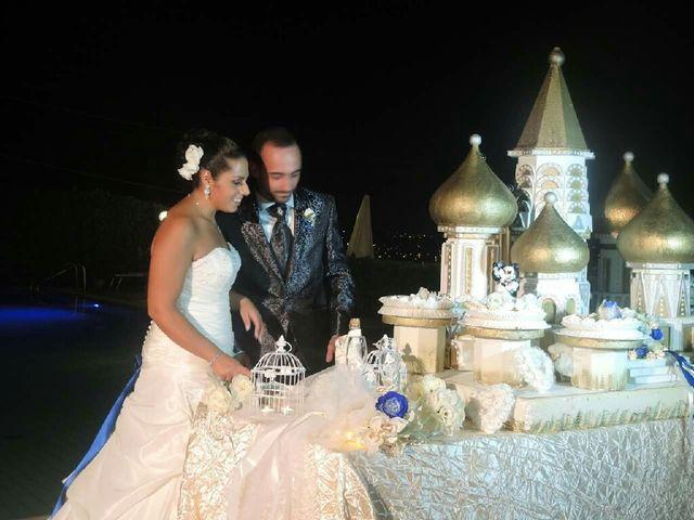 Il matrimonio di Bruno e Roberta a Carrara, Massa Carrara 4