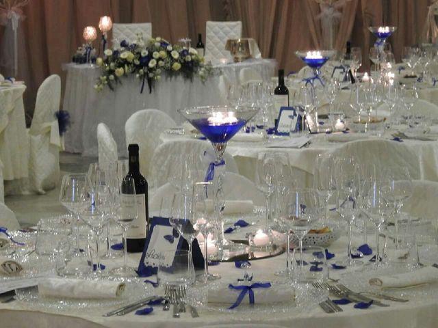 Il matrimonio di Bruno e Roberta a Carrara, Massa Carrara 5
