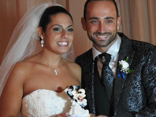 Il matrimonio di Bruno e Roberta a Carrara, Massa Carrara 6