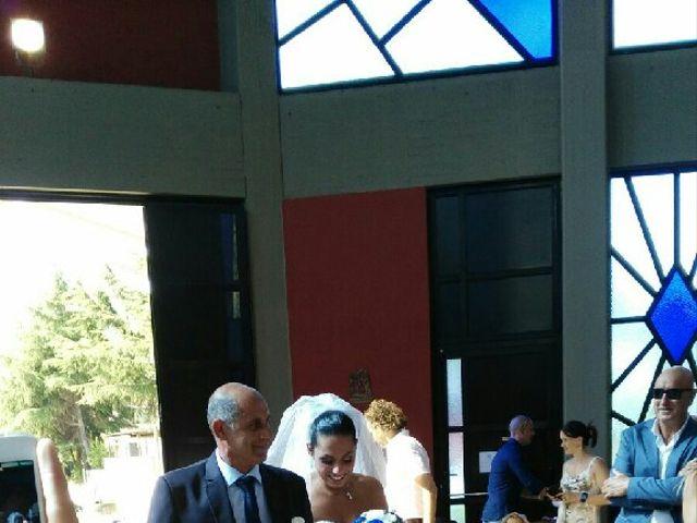 Il matrimonio di Bruno e Roberta a Carrara, Massa Carrara 9