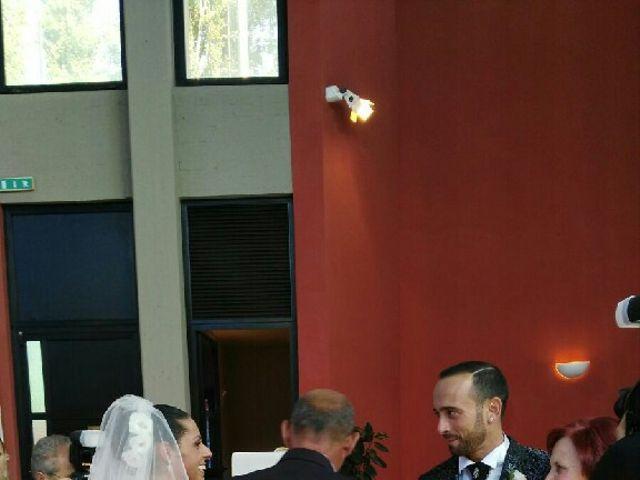 Il matrimonio di Bruno e Roberta a Carrara, Massa Carrara 10