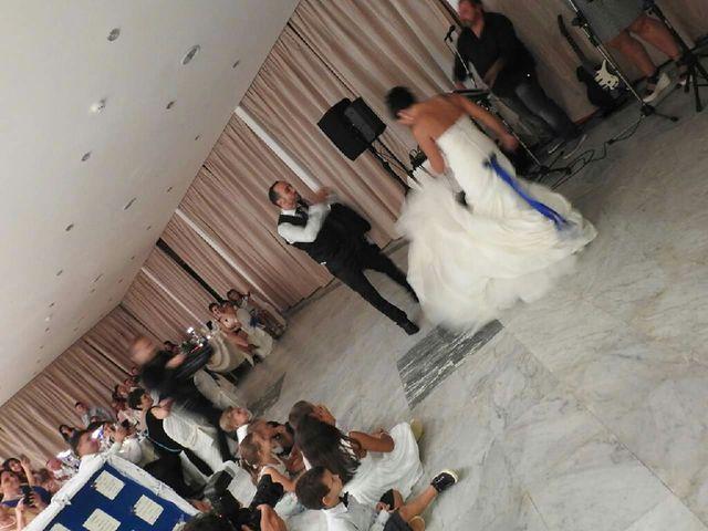 Il matrimonio di Bruno e Roberta a Carrara, Massa Carrara 11