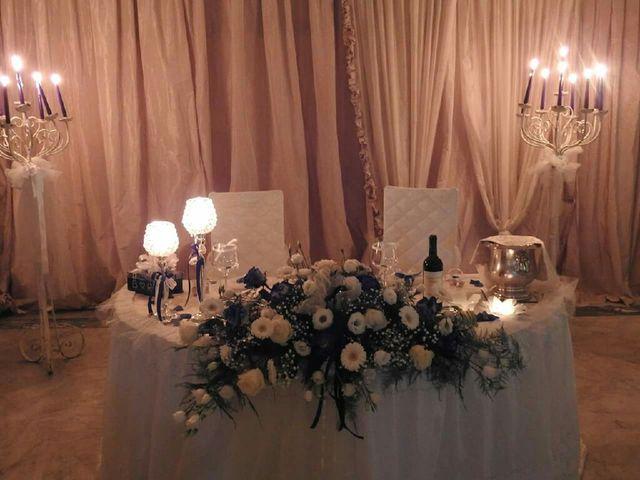Il matrimonio di Bruno e Roberta a Carrara, Massa Carrara 12