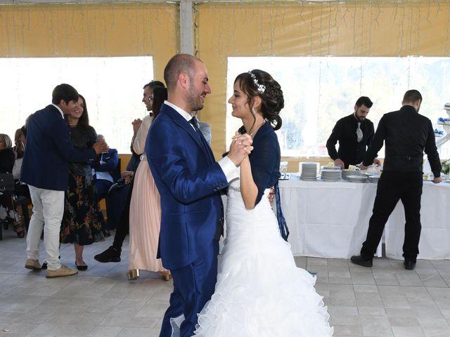 Il matrimonio di Gianluca e Veronica a Uta, Cagliari 20