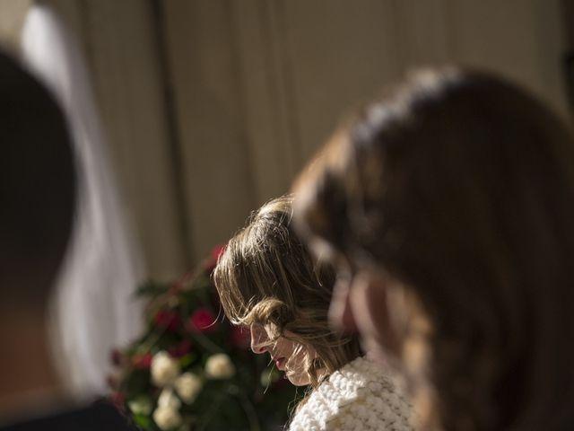Il matrimonio di Salvo e Heloise a Ragusa, Ragusa 46