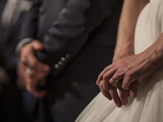 Il matrimonio di Salvo e Heloise a Ragusa, Ragusa 105