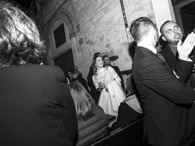 Il matrimonio di Salvo e Heloise a Ragusa, Ragusa 130