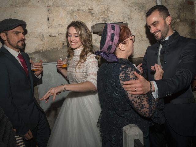 Il matrimonio di Salvo e Heloise a Ragusa, Ragusa 133