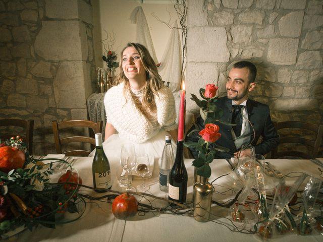 Il matrimonio di Salvo e Heloise a Ragusa, Ragusa 156