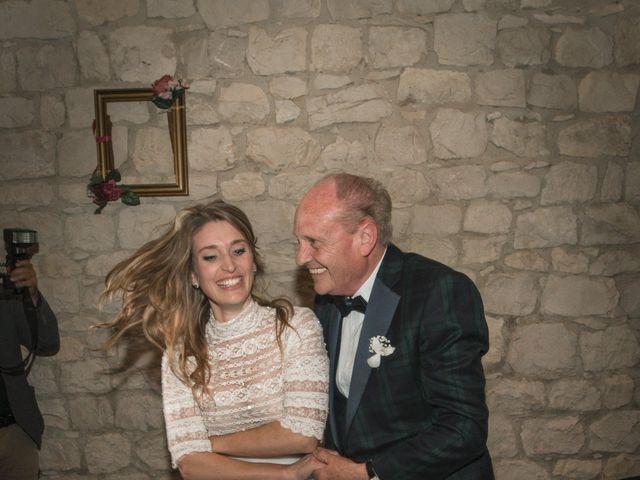 Il matrimonio di Salvo e Heloise a Ragusa, Ragusa 166