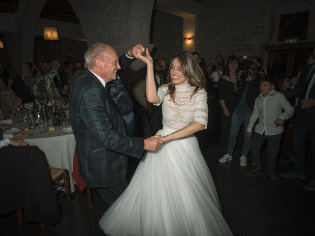 Il matrimonio di Salvo e Heloise a Ragusa, Ragusa 178
