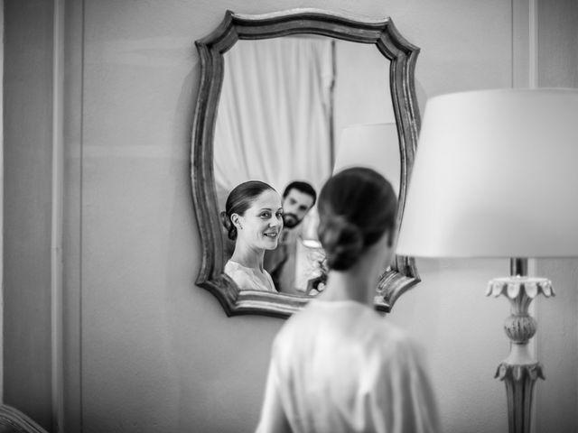 Il matrimonio di Patty e Max a Gardone Riviera, Brescia 5