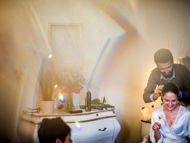 Il matrimonio di Patty e Max a Gardone Riviera, Brescia 7
