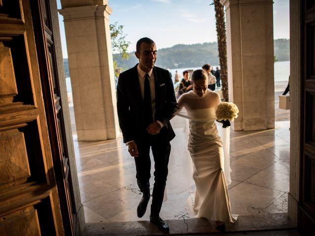 Il matrimonio di Patty e Max a Gardone Riviera, Brescia 26