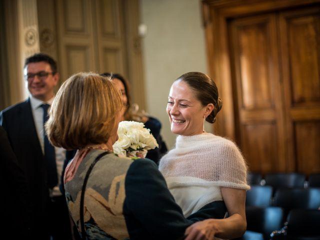 Il matrimonio di Patty e Max a Gardone Riviera, Brescia 36