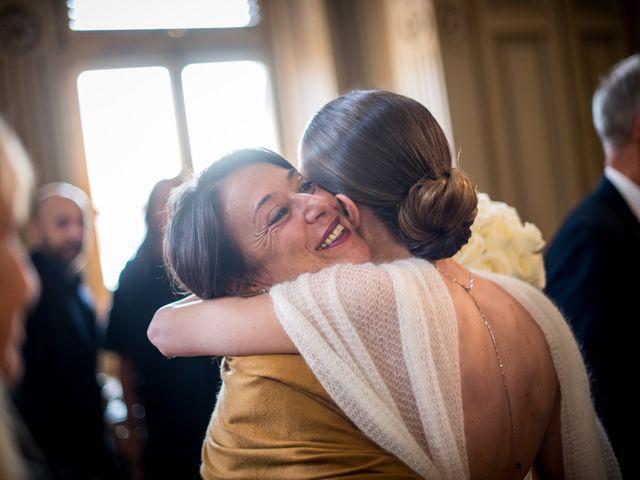 Il matrimonio di Patty e Max a Gardone Riviera, Brescia 38