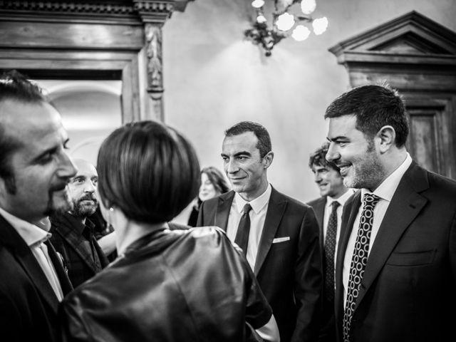 Il matrimonio di Patty e Max a Gardone Riviera, Brescia 39
