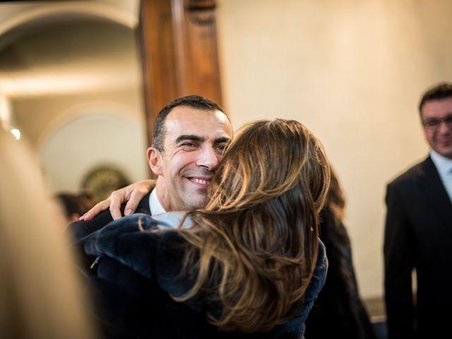 Il matrimonio di Patty e Max a Gardone Riviera, Brescia 41