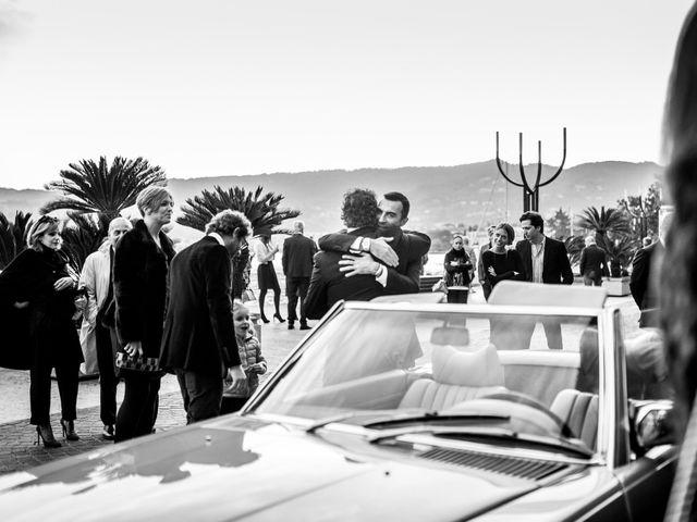 Il matrimonio di Patty e Max a Gardone Riviera, Brescia 51