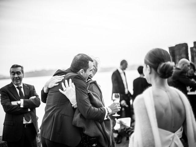 Il matrimonio di Patty e Max a Gardone Riviera, Brescia 54
