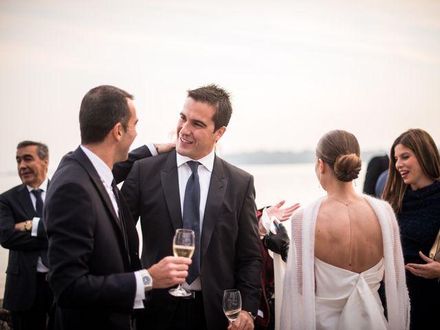 Il matrimonio di Patty e Max a Gardone Riviera, Brescia 57