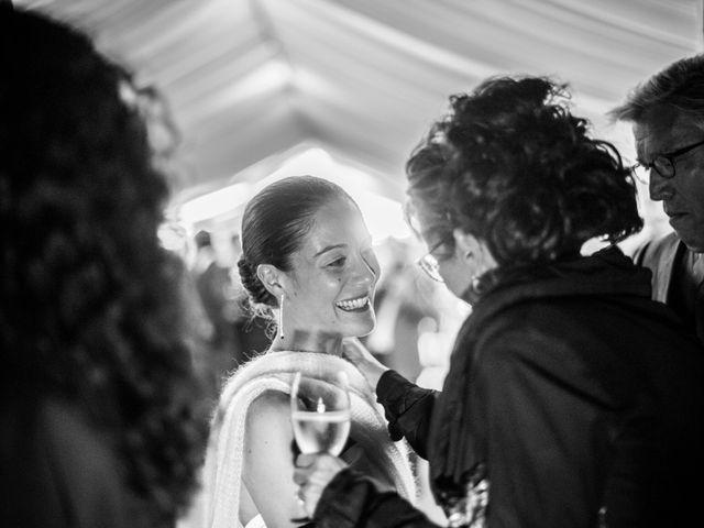 Il matrimonio di Patty e Max a Gardone Riviera, Brescia 63