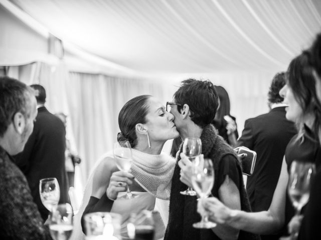 Il matrimonio di Patty e Max a Gardone Riviera, Brescia 67