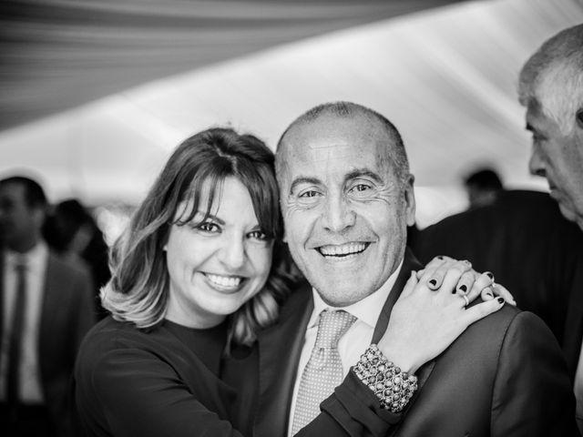 Il matrimonio di Patty e Max a Gardone Riviera, Brescia 72
