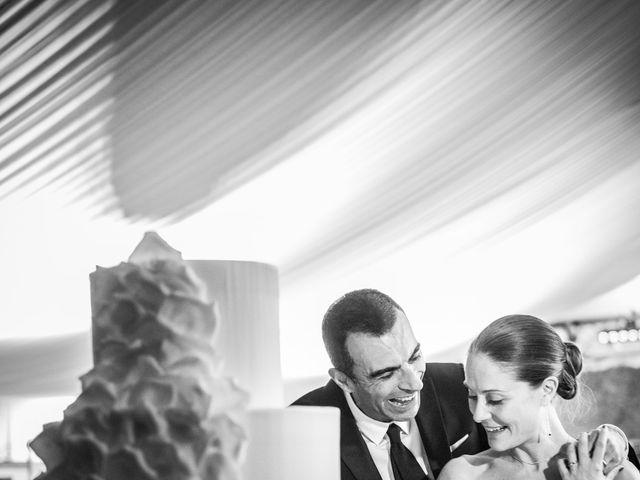 Il matrimonio di Patty e Max a Gardone Riviera, Brescia 77