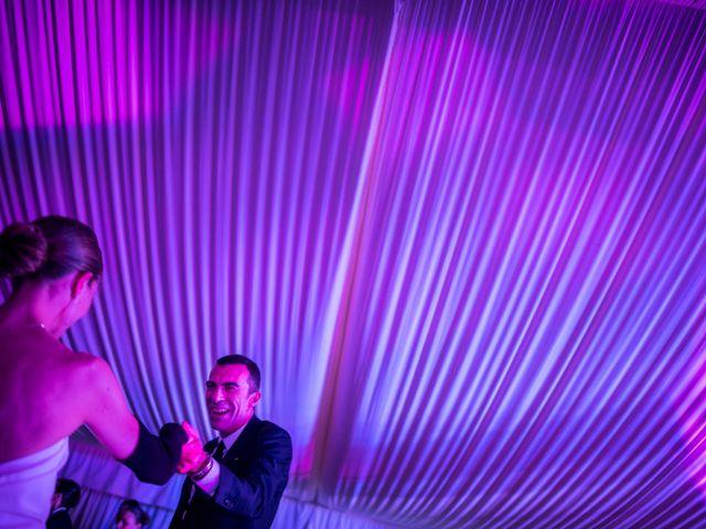 Il matrimonio di Patty e Max a Gardone Riviera, Brescia 84