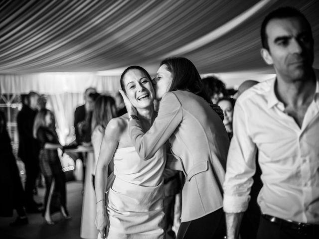 Il matrimonio di Patty e Max a Gardone Riviera, Brescia 96