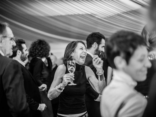 Il matrimonio di Patty e Max a Gardone Riviera, Brescia 102