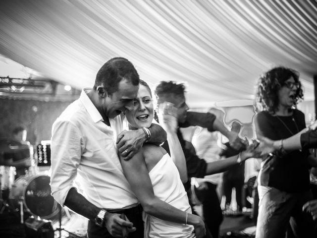 Il matrimonio di Patty e Max a Gardone Riviera, Brescia 106