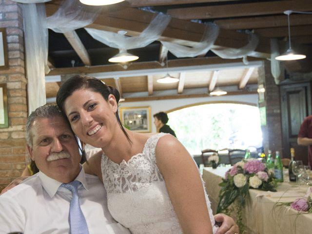 Il matrimonio di Mirko e Eleonora a Castelfranco Veneto, Treviso 2