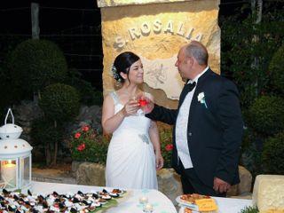 Le nozze di Carmela e Salvatore 3