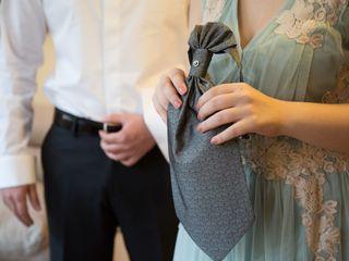 le nozze di Diletta e Vincenzo 1