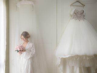 Le nozze di Flaviana e Andrea 2